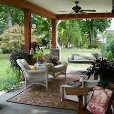 Deck Patio Designs by Under Deck Patio Decorating Ideas Ideas Gyleshomes Com