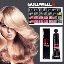 goldwell 5rr maxx haircolor pictures brand new goldwell topchic permanent hair color cream 60ml tube