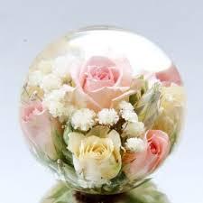 Preserve Wedding Bouquet Wedding Bouquet Throwing Tips Articles Easy Weddings