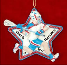 camping bliss boy with fire u0026 marshmallow christmas ornament