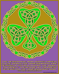 don u0027t eat the paste shamrock coloring page 2015 create