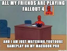Funny Sad Meme - and i find it kind of funny i find it kind of sad meme on imgur