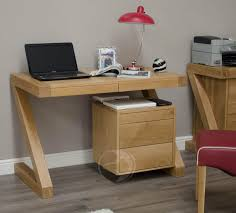 Narrow Computer Desk With Hutch by Home Roll Top Desks Solid Oak Rolltop Computer Desk In Cherry
