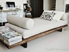 diy daybed with trundle 8footsix diy daybeds with trundles diy projects to try