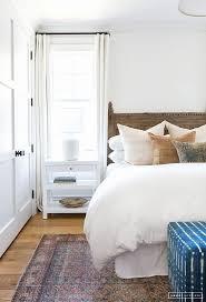 ma chambre a moi 50 photograph of ma chambre à moi meubles français
