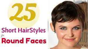 hairstyles for square face over 50 short haircuts for square faces over 50 youtube