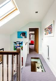 modernised coach house conversion homebuilding u0026 renovating