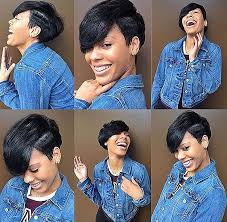 how to grow out short hair into a bob short hairstyles black hairstyles for short hair growing out best