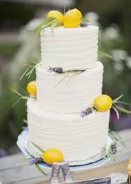 wedding cake lavender lavender wedding cakes lemon lavender wedding cake cake ideas