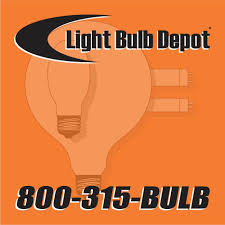 light bulb depot san antonio texas light bulb depot san antonio lighting fixtures equipment 4010