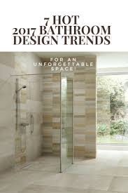 Bathrooms Design 281 Best Universal U0026 Accessible Design Products And Remodeling