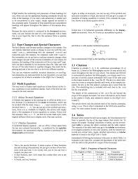 Html Table Formatting Pubcss Formatting Academic Publications In Html U0026 Css Thomas Park