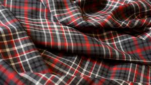 pack plaid how nc state u0027s official tartan came to be