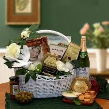 gift basket delivery california ultimate gourmet wine gift basket hayneedle