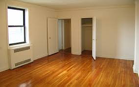 1 bedroom apartments nyc for sale queens real estate agency forest hills apartments kew gardens