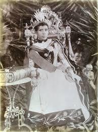file queen ranavalona iii antananarivo madagascar ca 1890 jpg