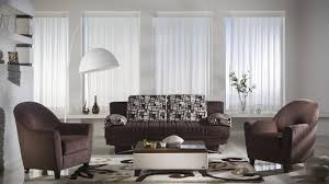 Luxury Leather Sofa Set Furniture Luxury Living Room Sofas Design With Burgundy Couch
