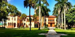 wedding venues sarasota fl the ringling ca d zan mansion weddings