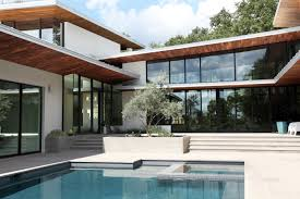 austin homes neighborhoods architecture and real estate