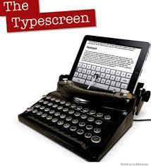 Typewriter Meme - hipster typewriter weknowmemes