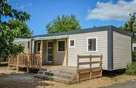 3 Bedroom Mobile Home 3 Bedroom Mobile Home Rental In Landes 3 Bedroom Mobile Home