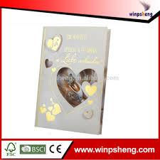 Royal Wedding Invitation Card Wedding Invitation Card Material Wedding Invitation Card Material