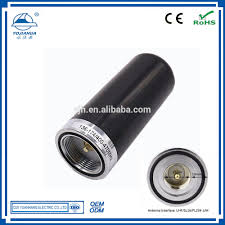 Radio Frequency Display Wholesale Uhf Antenna Car Online Buy Best Uhf Antenna Car From