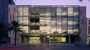 the american institute of architects select the 2015 cote top ten