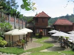 agoda lembang best price on bantal guling villa lembang in bandung reviews