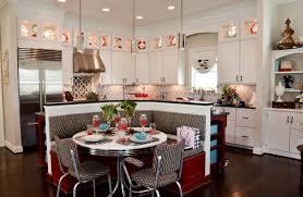retro kitchen furniture vintage kitchen decor and dining shortyfatz home design vintage