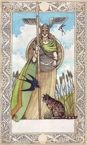 best 25 nordic goddesses ideas on pinterest greek mythological