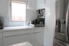 ikea kitchen corner cupboard shelf ikea hack kitchen corner cabinet home decor