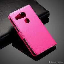 lg nexus 5x cool for huawei nexus 6p lg 5x litchi wallet leather tpu case