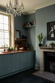 country style kitchen cabinets pictures rustic country kitchen design inspiration hello lovely