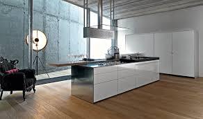 Designer Kitchens Luxury Designer Kitchens Melbourne U0026 Sydney High End Kitchens