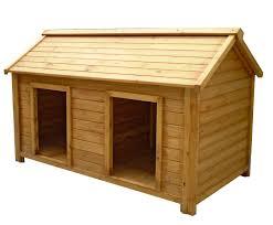 Startling Free Slant Roof Dog House Plans Dog House Plans