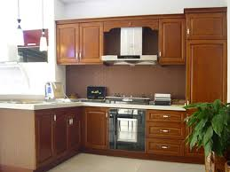 kitchen cabinet kitchen alluring small l shape kitchen