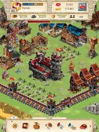 empire apk empire four kingdoms fight battle enemies apk