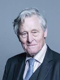 James Graham, 8th Duke of Montrose