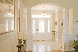 interior pillars interesting round pillar designs for residential buildings gallery