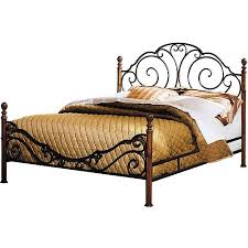 Wal Mart Bed Frames Collection Of Solutions Walmart Bed Frames For Your Adison Metal