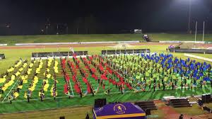 Mass Flag Samca Gauteng 2016 Mass Flag Display Youtube