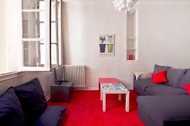apartment for rent rue martin paris ref 7928