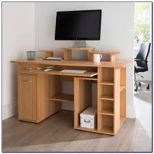 Modern Office Furniture San Diego by Modern Furniture San Diego General Home Design Ideas