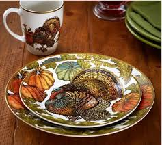 112 best turkey plates images on turkey plates turkey