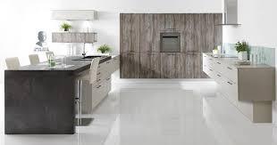 cuisine schmidt dijon lovely schmidt salle de bain 11 cuisine avec 238lot par
