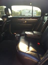 infiniti qx56 limo limousine limobus shuttle and bus service indianapolis in