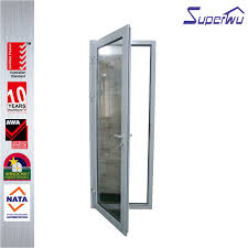 door with frosted glass aluminum frosted glass door aluminum frosted glass door suppliers