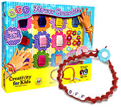 necklace making set images Jewelry making kits for kids national artcraft jpg