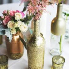 Nice Flower Vases 15 Unique Ideas To Displays Flowers To Create A Centerpiece